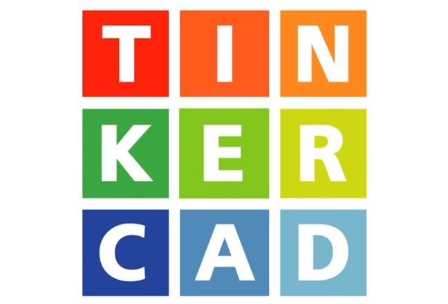 Ultimate Guide to TinkerCAD - 3D Design Tool for Everyone - RP Space